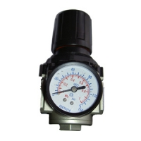 Регулятор давления (редуктор)