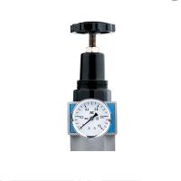 Регулятор давления (редуктор) серия IHR  16 атм.