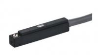 Герконовый датчик CS1-G