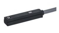 Герконовый датчик CS1-M (D-Y59BL / D-Y69BL)